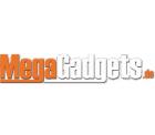 Exklusiv für Liveshopping Aktuell: 15% auf das gesamte Sortiment bei Megagadgets