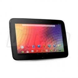 Google Nexus 10 Zoll  Tablet 16GB WiFi für 304,51€ inkl. Versand (Idealo 351,95€) @DiTech