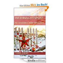 Gratis eBooks: ein knackiger Krimi, ein Protektor, ein Zwerg,Weihnachtspost, ein epischer Fantasyroman…