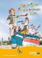 Gratis Familienkalender @Tourismusverband Mecklenburg-Vorpommern