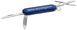 Gratis Taschenmesser mit Wunschgravur – lange Wartezeit ! @gratis-taschenmesser.de