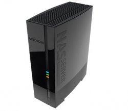 Heimnetzlaufwerk NAS Medion P89637 mit 2TB Speicher statt 139,95€ dank Gutscheincode nur 99,95€ kostenloser Versand @medion.com