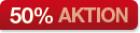 Herbst-Sale bei Deichmann mit bis zu 50% Rabatt