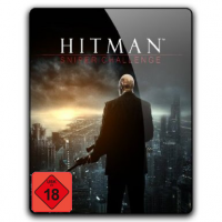 Hitman Sniper Challenge (Steam) GameKey für 0,88cent für XBOX, PC und PS3@gamekey4you.de