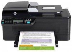 HP Officejet 4500 All in One Drucker für 39€, kostenloser Versand @ebay.de