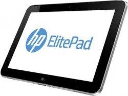HP ElitePad 900 32GB für 449,00 Euro plus 4,99 Euro Versand (statt 567,26 Euro Idealo) im MediaMarkt online