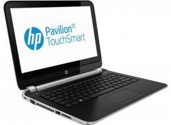 HP Pavilion TouchSmart 11-e000sg statt 399€ nur 351,12€kostenloser Versand@hp
