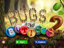 (iOS) Bugs and Buttons 2  gratis statt 2,69 € iTunes.de
