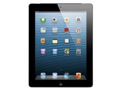 iPad 4 16GB für 350€ (VP: 409€) mit Gutscheincode @tsu-gbr.de