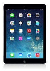 iPad mini 2 und iPad Air mit günstigen Datenvertrag LTE bis zu 21,6Mbit 24,99€ Monatlich Zuzahlunb ab 59€@24mobile.de