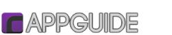 Kostenlose Apps Übersicht vom App Store@appguide.de
