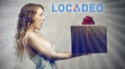 Persönliche Geschenkideen mit der Locadeo-App