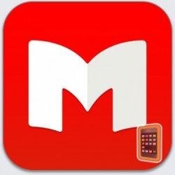 Marvin – eBook-Reader für iPhone und iPad GRATIS  statt 4,49€ @iTunes