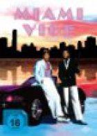 Miami Vice Gesamtbox (30DVDs) für 28,97 inkl. Versandkosten @Amazon