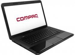 Notebook CQ58-d50SG 15.6″ Notebook + All-in-One-Drucker Deskjet 3520 für 349€ mit Gutscheincode @hp.com