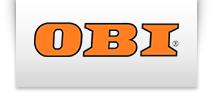 OBI 12€ Gutschein gültig bis 10.11.2013@Obi.de