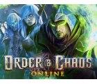 Order & Chaos Online für iOS kostenlos statt 5,99€