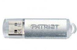 Patriot 64GB Xporter Pulse USB 2.0 Stick für 20,99 € inkl. Versand @zoombits.de