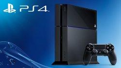 Playstation 4 Konsole 500 GB für 359,99€ statt 399,99€ durch Gutscheincode @ToysRus