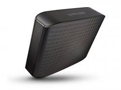 Pollin.de: USB 3.0-HDD SAMSUNG 3 TB inc. Netzteil u. USB 3 Kabel nur 89,95€ + Versand