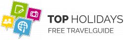 Premium Reiseführer zum kostenlosen download 20 Ebooks@free-travelguide.com