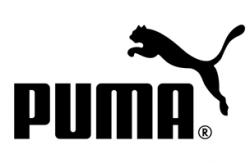 Verschiedene Puma Gutscheine mit 25% – 30% Rabatt auf Winterschuhe, Sneaker etc. @shop.puma.de