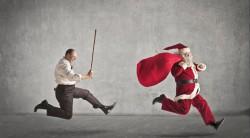 Amazon bietet besondere Rückgabefrist zu Weihnachten