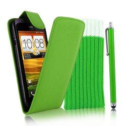 Riesen Auswahl von Schutzhüllen, Leder Etuis und Displayschutzfolien für Handy und Tablet ab 0,01€ @Amazon