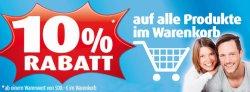 @Roller, 10% Rabatt ab 500 Euro Warenwert, online bestellbar