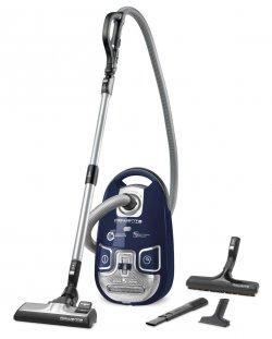 Rowenta RO 5911 1000 Watt Staubsauger für 199 € (Idealo 268,48€) @Amazon