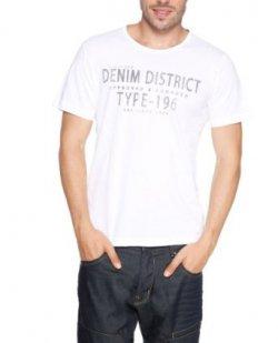 s.Oliver Bekleidung im Outlet-Sale bis zu 70% reduziert@amazon.de