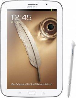 Samsung Galaxy Note 8.0 N5110 16GB WiFi Tablet PC für 269,00€ (Idealo 291,99€) @Comtech