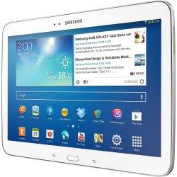 Samsung Galaxy Tab 3 16GB WLAN für 269,00€ (Idealo 289,90€ )@eBay