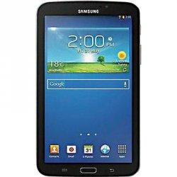 Samsung Galaxy Tab 3 mit 1.2 GHz Dual Core, 8GB statt 189€ nur 149€ inkl. Versand @conrad
