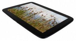 Samsung Google Nexus 10 16GB WiFi Tablet PC für 339,00€ (Idealo 370,29 €) @Comtech