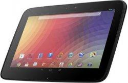 Samsung Google Nexus 10 32GB für 369€ (idealo 399,00 €) @ebay
