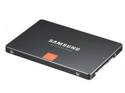Samsung SSD 840 Series MZ-7TD120KW 120GB Solid State Drive 2.5 SATA III für 84,50€ kostenloser Versand @ebay.de