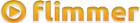 Schaue dir kostenlose DVD Trailer sowie Kino Trailer an und verdiene Nebenbei dazu@ flimmer.de