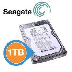 Seagate Barracuda ES.2 1TB Festplatte mit SATA-3, 3.5″ für 39,95€ zzgl. 5,95€ Versand (idealo 118,56€) @iBOOD Extra