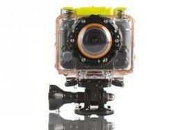 Silvercrest Full-HD-Action-Camcorder für nur 79.99€ @lidl.de