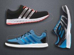 Sony Cashback-Aktion: Sony Xperia SP kaufen und kostenloses Paar mi adidas Schuhe erhalten