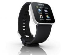 Sony Smartwatch generalüberholt  für 49,99 EUR inkl. Versandkosten @sony.de