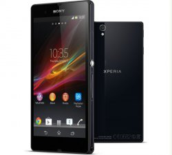 Sony Xperia Z für 333€ statt 380€ @Base
