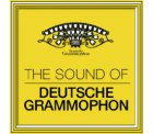 The Sound Of Deutsche Grammophon – Sampler gratis bei Amazon