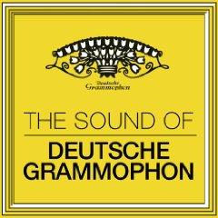 The Sound Of Deutsche Grammophon – Sampler gratis bei Amazon