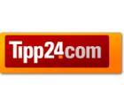 Tipp24 kostenlos Lotto Spielen Gutscheine für Neu und Bestandskunden@Tipp24