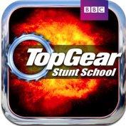 Top Gear: Stunt School für iOS Geräte GRATIS statt 2,69€ @iTunes