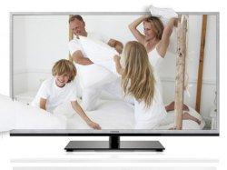 Toshiba 46TL938G 46″ 3D LED-TV für 487,94€ (Idealo 714,58€) @Amazon