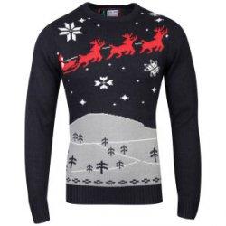 viele Weihnachtspullover ab 15,60€ statt 43€ inkl. Versand  + 5£ Gutschein @zavvi