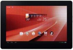 Vodafone Smart Tab II 10 UMTS für nur 149€ im vodafone-shop